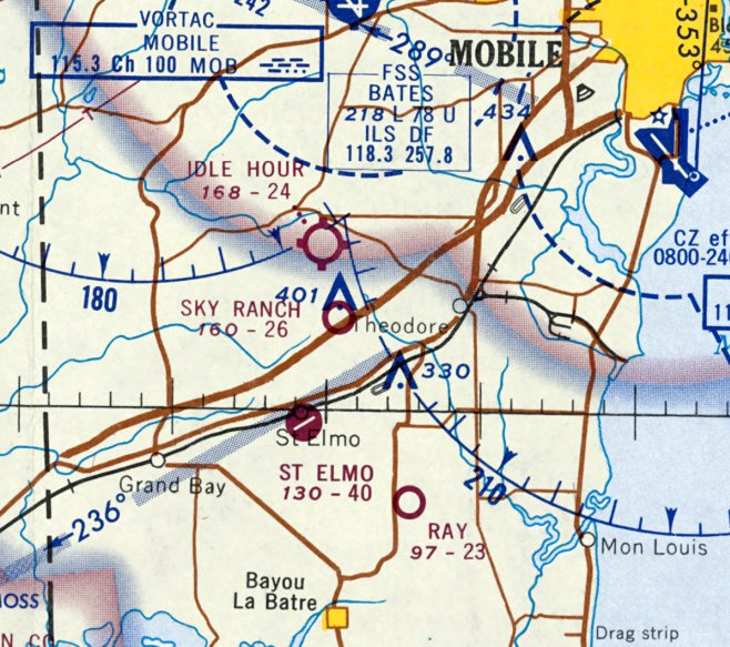 Abandoned & Little-Known Airfields: Alabama, Mobile area on mobile al city map, alabama industry map, mobile airport logo, mobile airport mob, mobile school district map, mobile interstate 10 map, mobile network map, mobile airport mobile alabama, mobile airport parking,