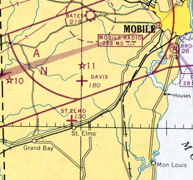 Abandoned & Little-Known Airfields: Alabama, Mobile area on texas map, usa map, mobile iowa map, mobile county map, poplarville mississippi map, huntsville area zip code map, mobile virginia map, mobile al, city of opp al map, glendale arizona on a map, san antonio map, charleston south carolina map, santa ana california on a map, lansing michigan on the map, ala city map, buffalo new york on the map, little rock arkansas map, mobile co map, mobile orange beach map, kansas city missouri map,