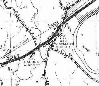 Abandoned & Little-Known Airfields: Alabama, Montgomery area on pleasant grove al map, selma alabama, jackson al map, selma interpretive center, etowah county al map, burkville al map, alabama map, opelika al map, tallapoosa county al map, enterprise al map, marengo county al map, newnan al map, philadelphia pennsylvania on us map, thomaston al map, escambia county al map, brundidge al map, selma to montgomery route, shelby al map, pensacola al map, montgomery al map,