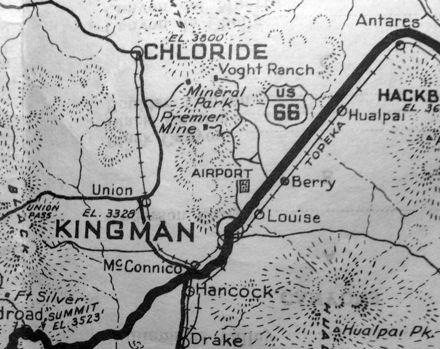 Abandoned & Little-Known Airfields: Northwestern Arizona on las vegas map, greasewood arizona map, golden valley arizona map, durango arizona map, mohave county arizona map, klondyke arizona map, havasu city arizona map, two guns arizona map, skywalk arizona map, las cruces arizona map, route 66 arizona map, wupatki national monument arizona map, phoenix map, mesquite arizona map, reno arizona map, tucson map, humboldt arizona map, boise arizona map, santa fe arizona map, needles california map,