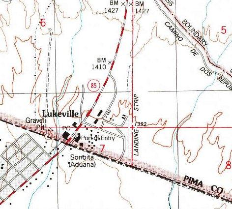 Abandoned & Little-Known Airfields: Arizona - Yuma area on somerton az map, oro valley az map, showlow az map, charleston az map, chicago il map, lake havasu az map, omaha ne map, yuma mexico border crossing, winterhaven az map, cortez az map, flagstaff az map, yuma colo, mcdowell mountain az map, lordsburg az map, yuma arizona, luke afb az map, chandler az map, sunizona az map, arizona map, yuma big fish,