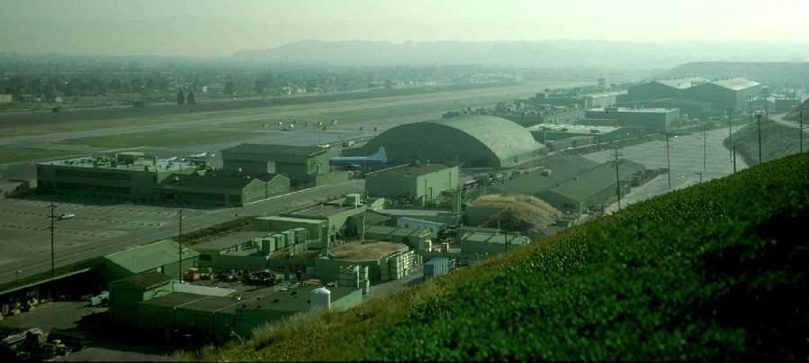 http://www.airfields-freeman.com/CA/Hughes_CA_ne_78.jpg