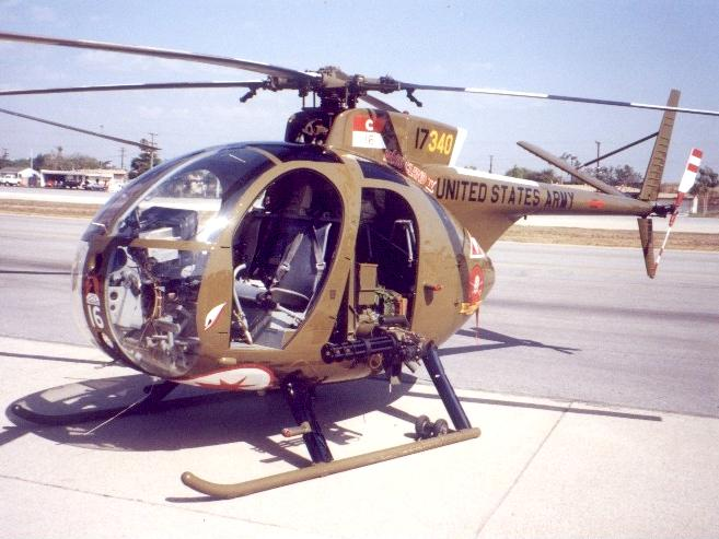 loach helicopter for sale with Showthread on Showthread furthermore Oh 6a Cayuse With Mini Gun 2 Pk Ac11 likewise Dollar Store Find as well 489954 in addition 361796197196.