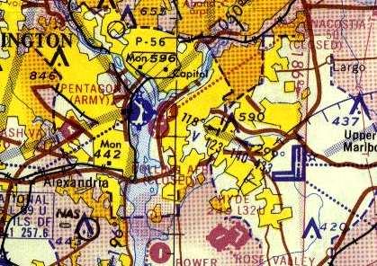Abandoned & Little-Known Airfields: Washington, DC on map of seattle cartoon, map of alaska cartoon, map of florida cartoon, map of usa cartoon, map of boston cartoon, map of canada cartoon, map of london cartoon, map of france cartoon, map of los angeles cartoon,