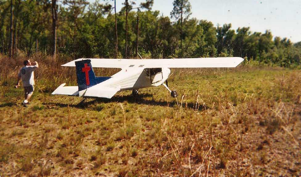 Airfields_FL_Daytona_htm_m67d0e377.jpg