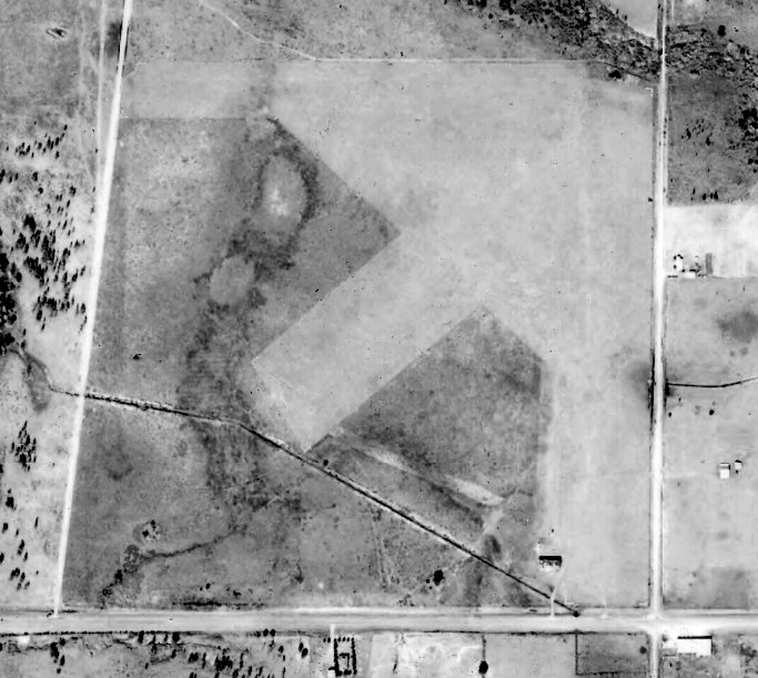 Abandoned & Little-Known Airfields: Florida, Southern