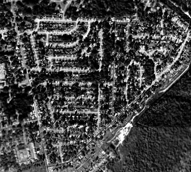 Abandoned & Little-Known Airfields: Florida, Northwestern