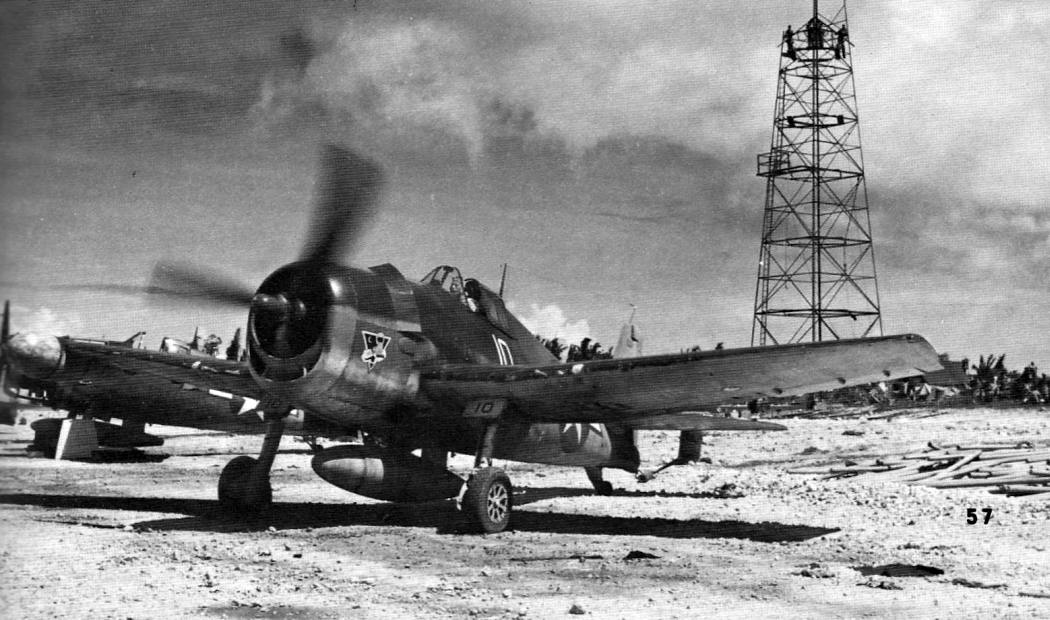 single gay men in wake island And wake island, which, at its widest, is only 52 yards across and was covered   on camp 1 and consolidate all defending personnel in a single location  [11]  of these three civilians, two (paul gay and bob bryan) were.