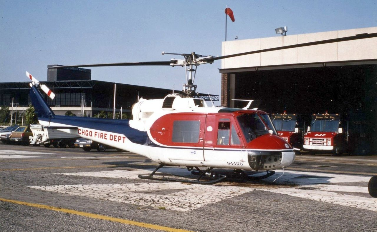 Abandoned & Little-Known Airfields: Illinois: Central Chicago area on glider flying lessons, r22 helicopter training lessons, how much for helicopter lessons, girl flying lessons, air plane flying lessons, funny flying lessons,