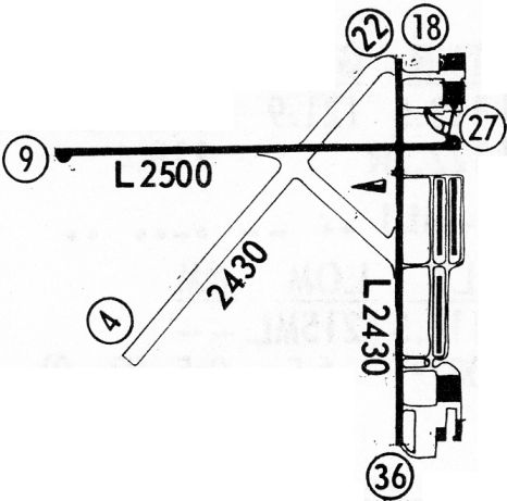 99 Suburban Heater Wiring Diagram
