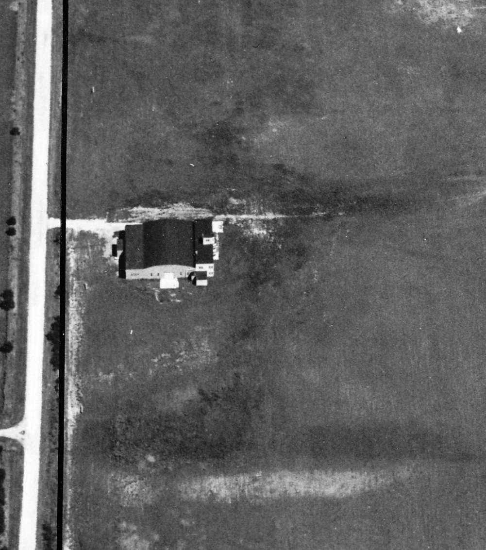 Wooddale Illinois Map.Abandoned Little Known Airfields Illinois Northwestern Chicago Area