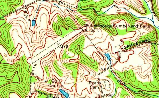 Abandoned & Little-Known Airfields: Eastern Kentucky on street map of kentucky, water map of kentucky, quaternary map of kentucky, population density map of kentucky, large map of kentucky, vegetation map of kentucky, land map of kentucky, relief map of kentucky, political map of kentucky, topo map of kentucky, landform map of kentucky, soil map of kentucky, topographical map of kentucky, area map of kentucky, 3d map of kentucky, elevation map of kentucky, aerial maps of kentucky, physical map of kentucky, climate map of kentucky, geology map of kentucky,