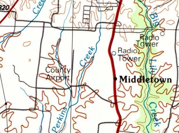 Abandoned & Little-Known Airfields: Western Kentucky on kentucky drainage map, murray sea map, kentucky railway map, kentucky outline map, kentucky street map, ohio kentucky tennessee map, bourbon old map, kentucky trail map, kentucky flash, kentucky county map, united states map, kentucky lake map, kentucky vegetation map, kentucky transport map, kentucky travel map, kentucky interstate map, ohio county map, 4th grade tennessee map, interactive kentucky map, kentucky park map,