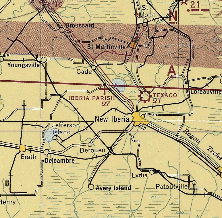 Airfields_LA_BatonRouge_htm_29c9117d abandoned & little known airfields louisiana baton rouge area