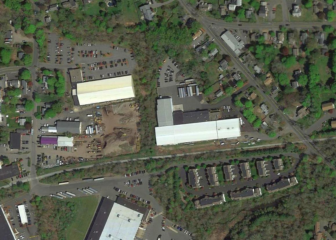 abandoned u0026 little known airfields massachusetss northern boston