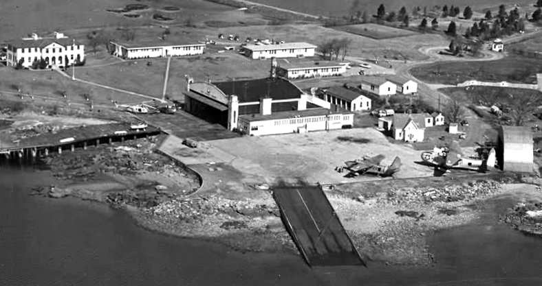 Salem massachusetts 1962