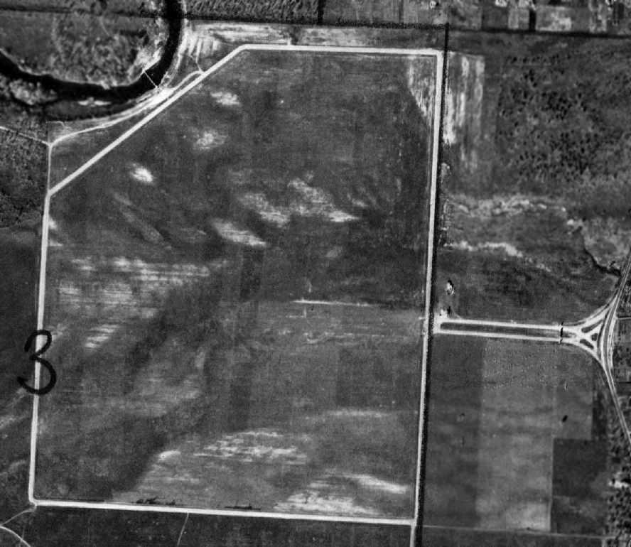 Abandoned & Little-Known Airfields: Minnesota, Minneapolis