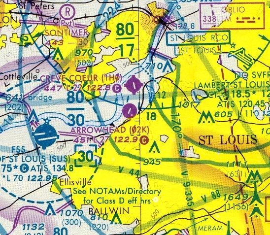 SAINT LOUIS AIRPORT TERMINALS PARKING AIRPORT MAP ... on map of washington dulles airport terminals, map of houston hobby airport terminals, map of philadelphia airport terminals, map of las vegas airport terminals, map of fort lauderdale airport terminals, map of chicago airport terminals, map of dallas fort worth airport terminals, map of denver airport terminals, map of seattle airport terminals, map of san jose airport terminals, map of miami airport terminals, map of orlando airport terminals, map of oakland airport terminals, map of paris airport terminals, map of phoenix airport terminals, map of washington dc airport terminals, map of toronto airport terminals, map of salt lake city airport terminals, map of honolulu airport terminals, map of sacramento airport terminals,