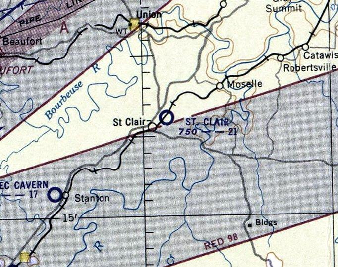 Abandoned & Little-Known Airfields: Southeastern Missouri on eureka map, st. louis city map, pacific map, university city map, normandy map, winchester map, lambert parking map, rock hill map, clayton map, beverly hills map, lambert field map, st. louis metrolink route map, saint louis map, lambert street baltimore map, lake lotawana map, caribbean resort myrtle beach map, greece ferry map, lambert concourse d, st. louis lambert terminal map,