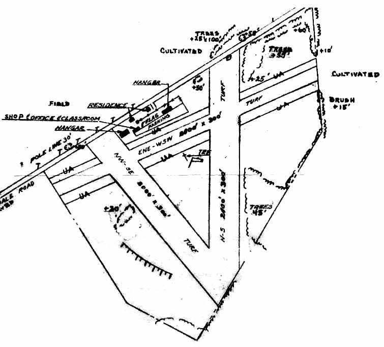 1940 Chevy Wiring Diagram
