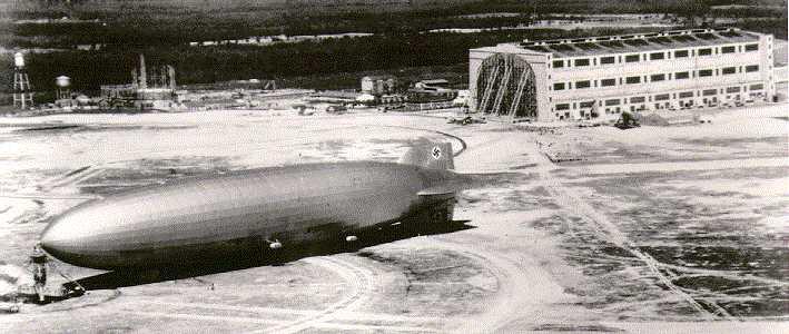 external image Lakehurst_NJ_Hindenburg.jpg