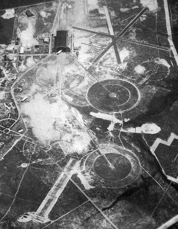 external image Lakehurst_NJ_WW2.jpg