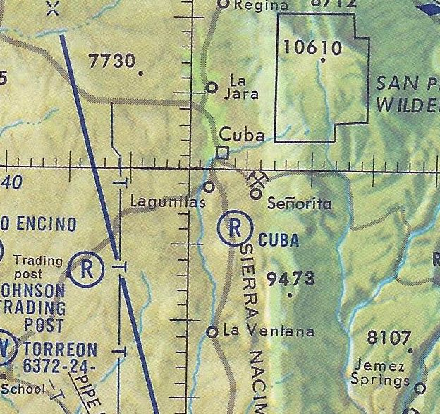 Abandoned & Little-Known Airfields: Northwestern New Mexico on map tx nm, map of cuba new york, map of cuba mo, map of cuba united states, map of cuba puerto rico, map of new mexico,