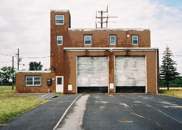 Henrietta Building Department