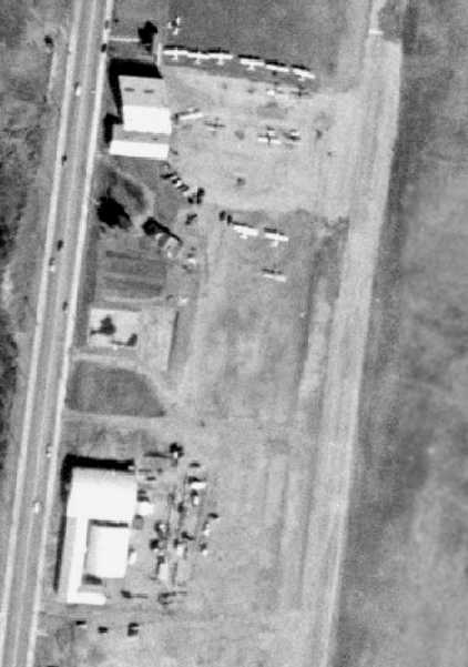abandoned amp littleknown airfields new york city staten