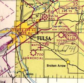 Ley Lines Through Oklahoma Wiring Diagrams