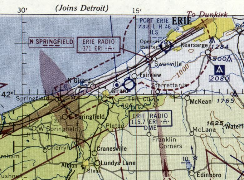 Abandoned & Little-Known Airfields: Northwestern Pennsylvania on map of flourtown pa, map of washington crown center pa, map of eastern montgomery county pa, map of haverford pa, map of delaware county pa, map of radnor pa downingtown, map of chester pa, map of millbourne pa, map of media pa, map of swarthmore pa, map of upper darby pa,