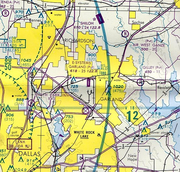 Abandoned & Little-Known Airfields: Texas, Eastern Dallas area on dallas map of buildings, dallas map of schools, dallas map of airports, dallas map of hotels,