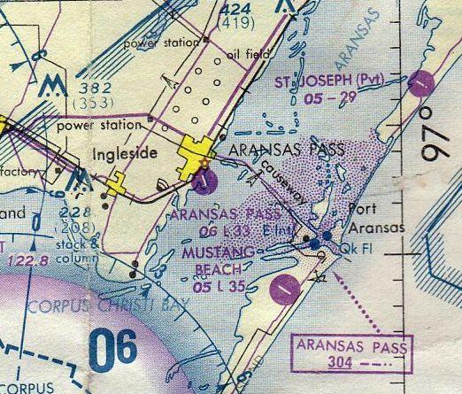 Aransas County Map Of Texas on map of galveston texas, map of austin texas, map of fulton texas, map of laredo texas, map of united states texas, map of port aransas texas, map of mustang island texas, map of port arthur texas, map of nueces river texas, map of lamar texas, map of sinton texas, map of kingsville texas, map of corpus christi texas, map of copano bay texas, map of south texas, map of texas texas, map of se texas, map of laguna madre texas,