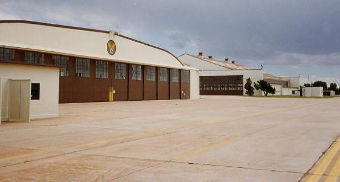 lubbock reese afb girls Reese center strives to be a technological hub for the south plains by operating the only data center of its kind in west texas, reese provides local co-location and off-site storage.