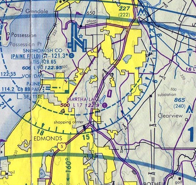 Our Maps America EOHSJ USA North Central Lieutenancy US - Airport map of northeast coast of us